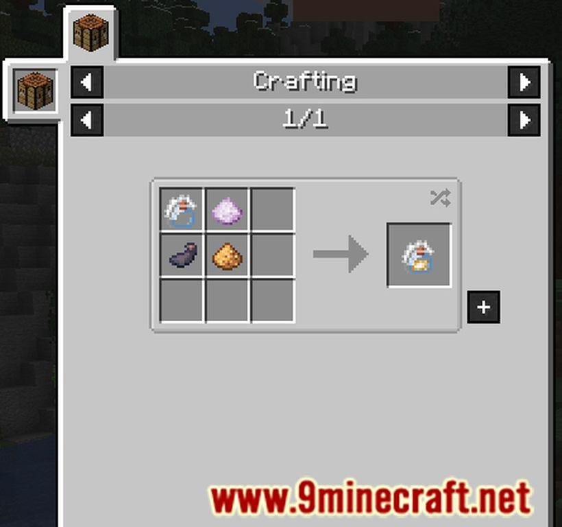 ArcaneCraft2 Mod Screenshots 20