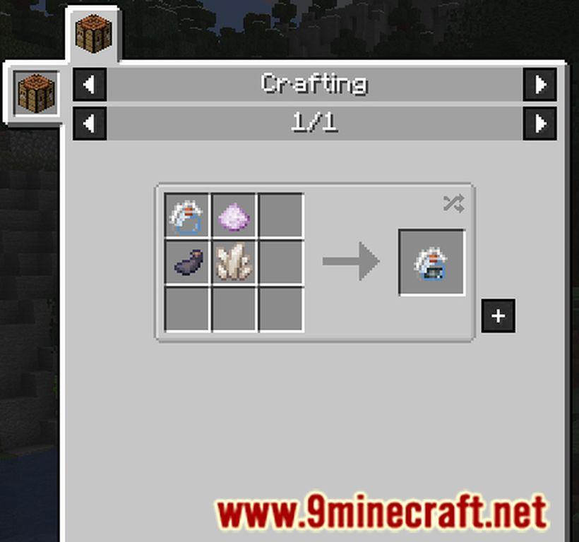 ArcaneCraft2 Mod Screenshots 21