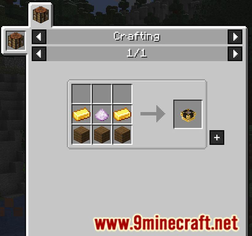 ArcaneCraft2 Mod Screenshots 23