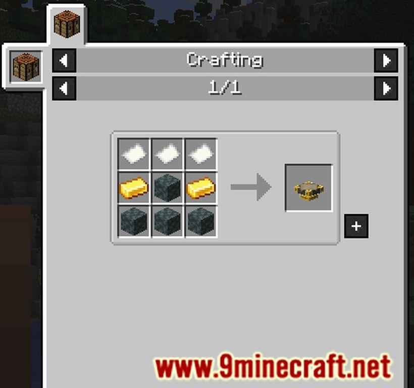 ArcaneCraft2 Mod Screenshots 24