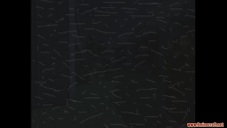 Blender Map Screenshots (10)