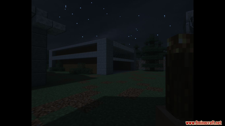 Blender Map Screenshots (4)