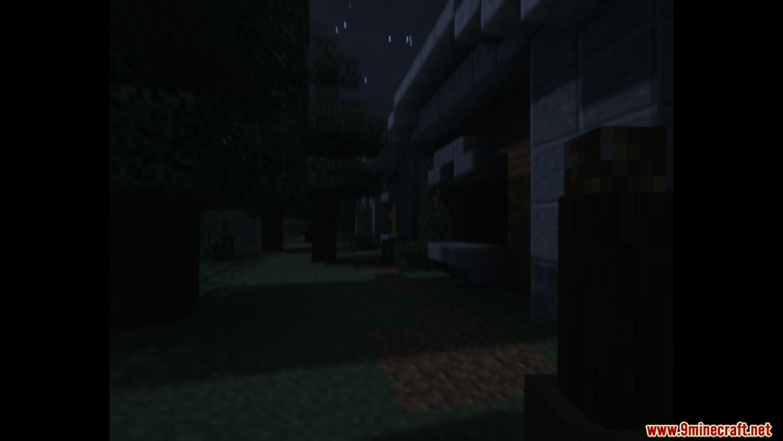 Blender Map Screenshots (5)