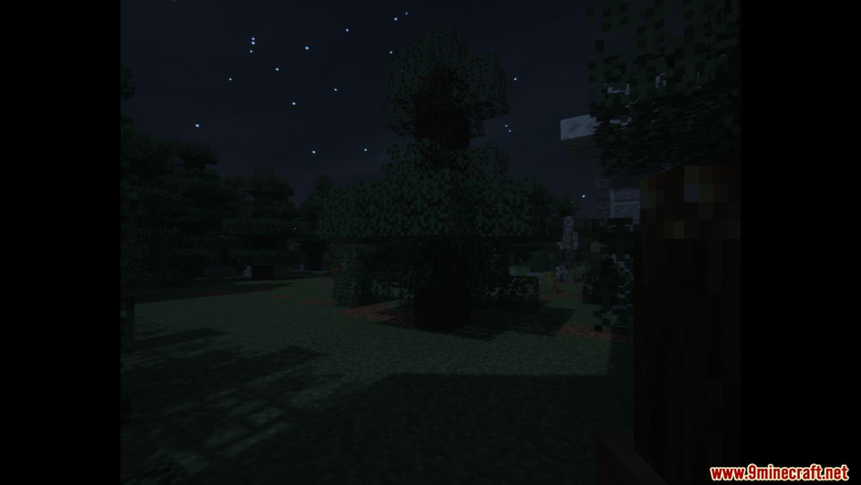 Blender Map Screenshots (6)