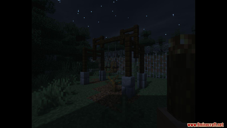 Blender Map Screenshots (9)