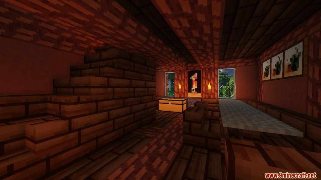 Bloctor Resource Pack Screenshots 3