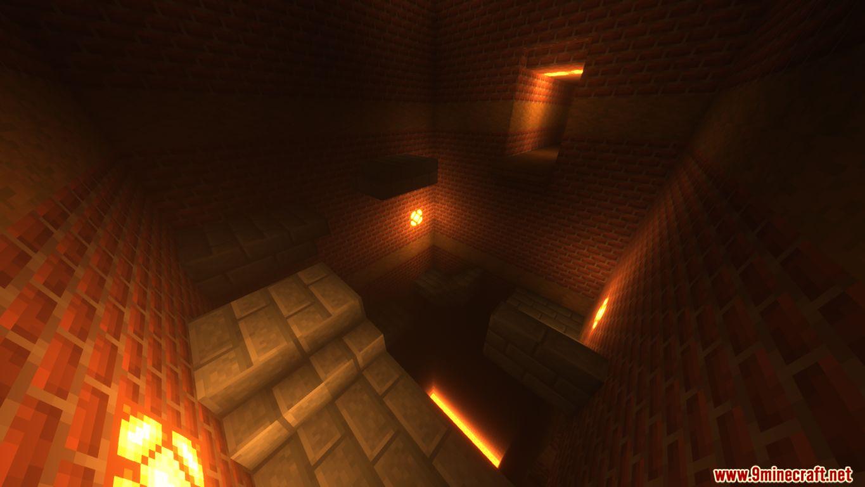 Dimension Parkour Map Screenshots (10)