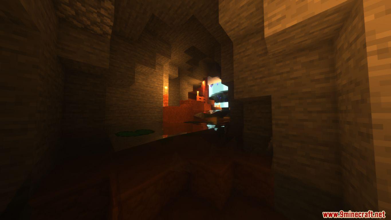 Dimension Parkour Map Screenshots (12)