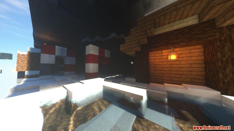 Dimension Parkour Map Screenshots (8)