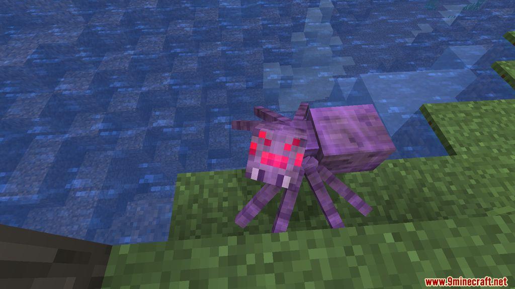 Enchanter Mod Screenshots 8