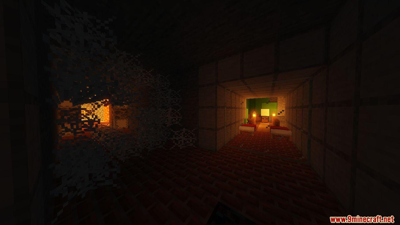 Horrible Depths Map Screenshots (7)