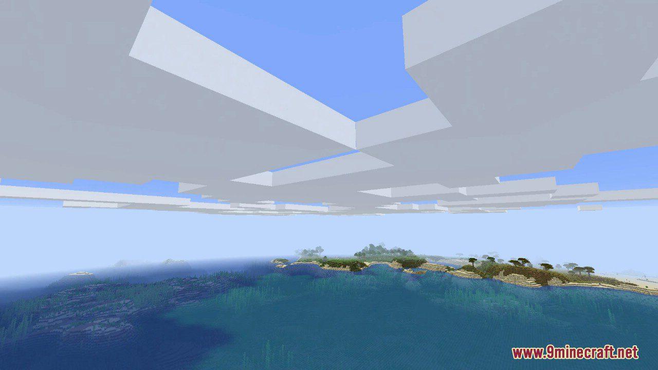 Minecraft 1.16 Release Candidate 1 Screenshots 5