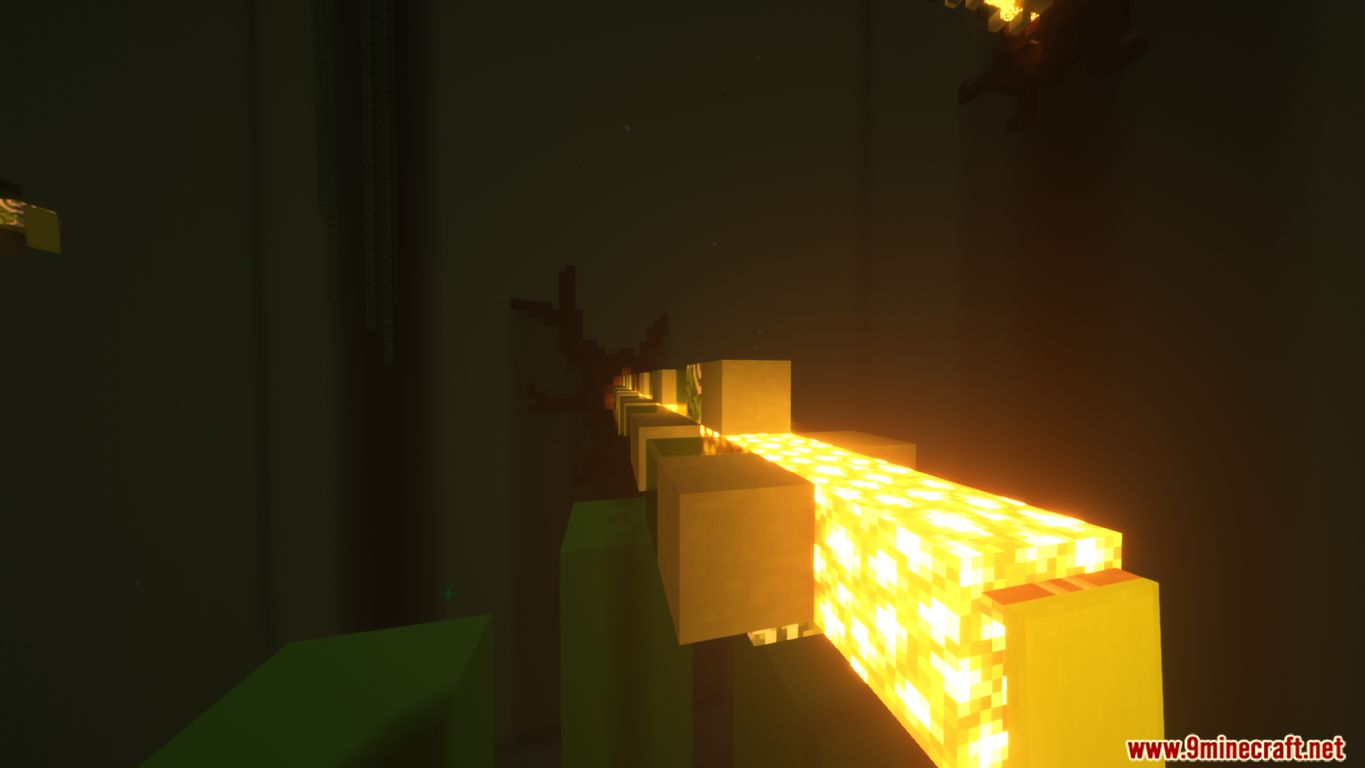Minigame Craze Map Screenshots (11)