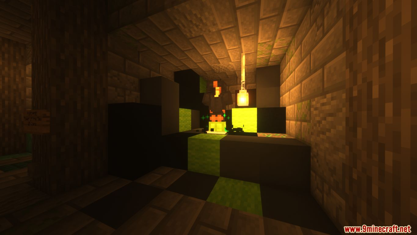 Minigame Craze Map Screenshots (6)
