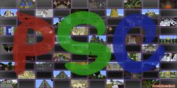 PSC Map Thumbnail