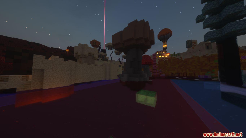 ParkourValley Map Screenshots (8)