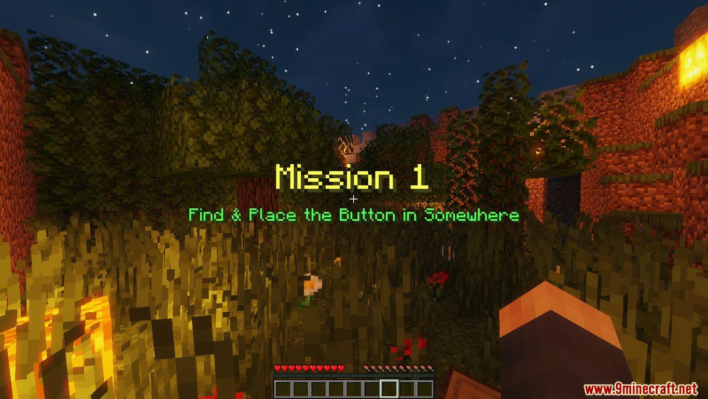 Press The Buttons Map Screenshots (3)