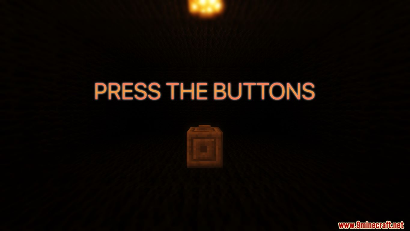 Press The Buttons Map Thumbnail