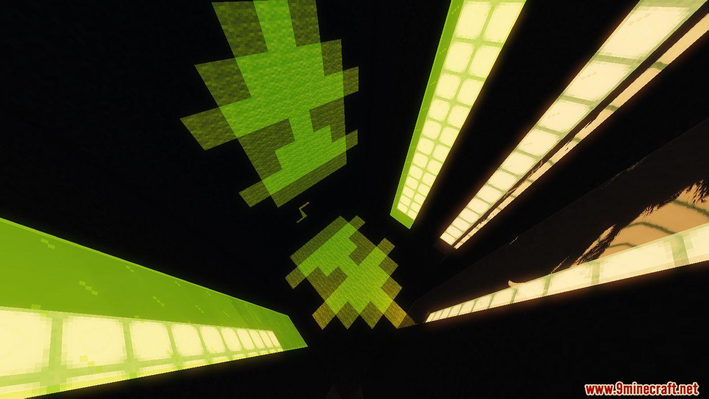 Rewind 2 Map Screenshots (1)