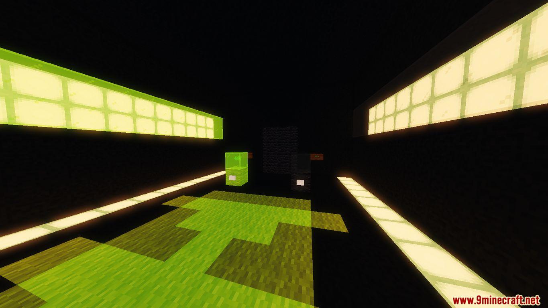 Rewind 2 Map Screenshots (2)