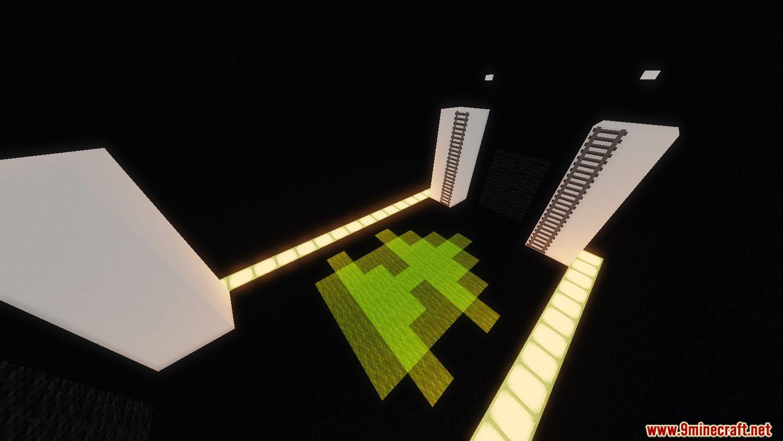 Rewind 2 Map Screenshots (4)