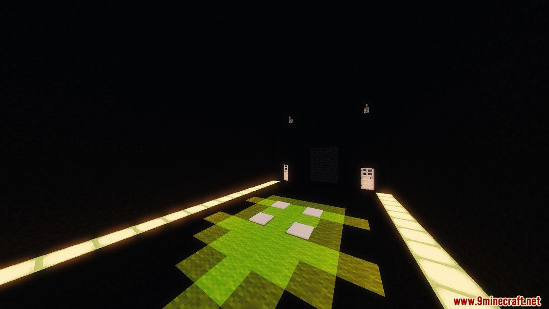 Rewind 2 Map Screenshots (5)