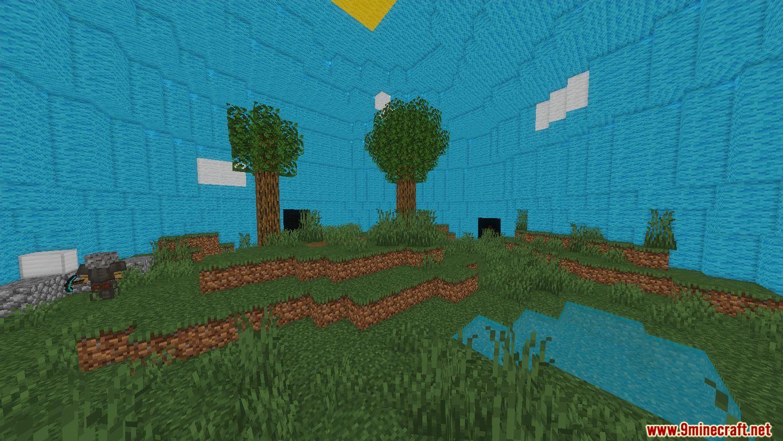 Rewind 2 Map Screenshots (6)