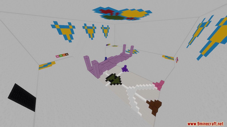 Rewind 2 Map Screenshots (7)