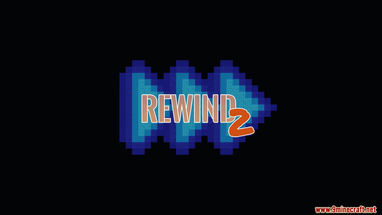 Rewind 2 Map Thumbnail