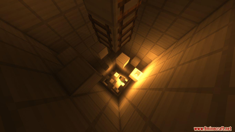 Shocker's Towers of Hell Map Screenshots (3)