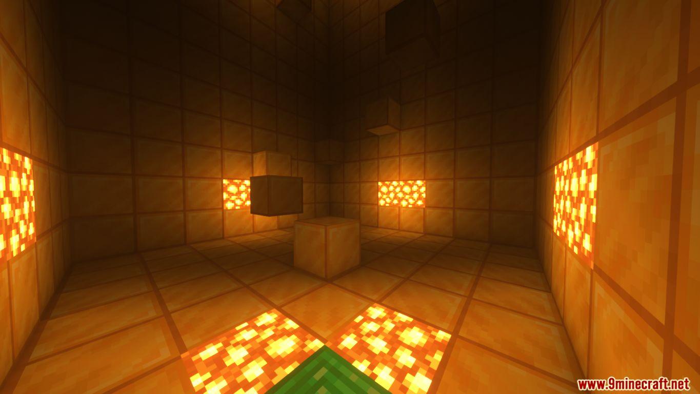 Shocker's Towers of Hell Map Screenshots (4)