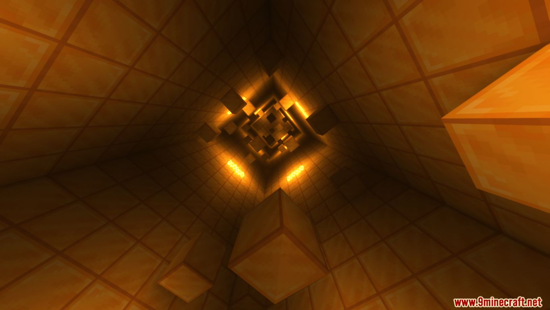 Shocker's Towers of Hell Map Screenshots (5)