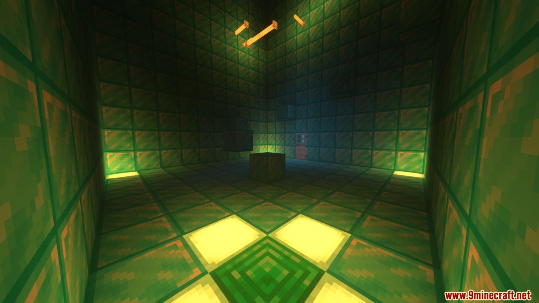 Shocker's Towers of Hell Map Screenshots (6)