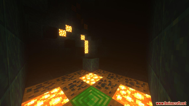 Shocker's Towers of Hell Map Screenshots (8)
