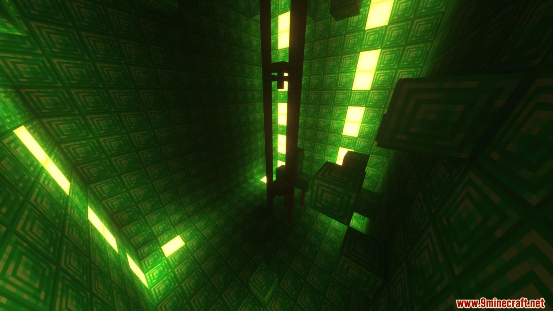Shocker's Towers of Hell Map Screenshots (9)