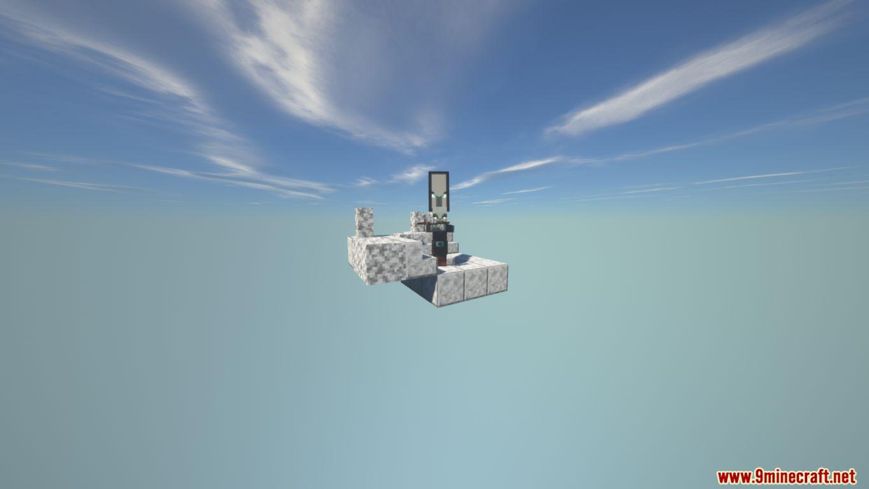 Sky Extra Map Screenshots (8)