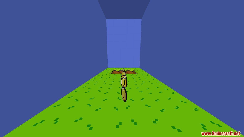 Super Mario 16 Map Screenshots (3)
