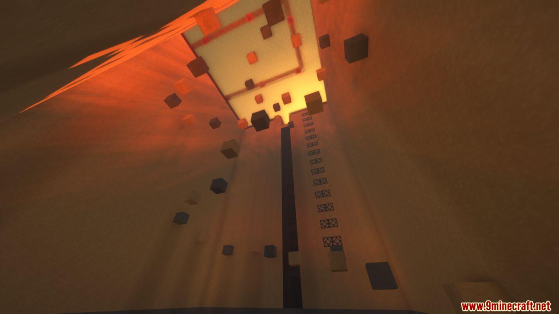 The Jumper 3 Map Screenshots (12)