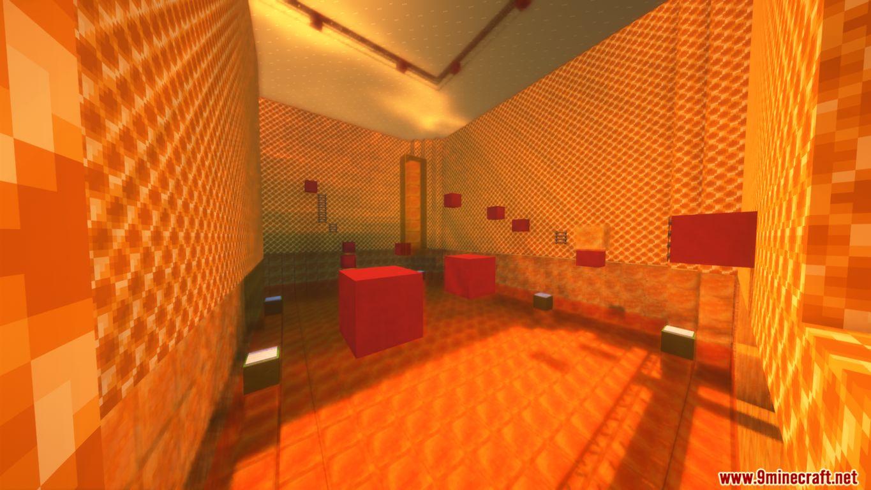 The Jumper 3 Map Screenshots (13)