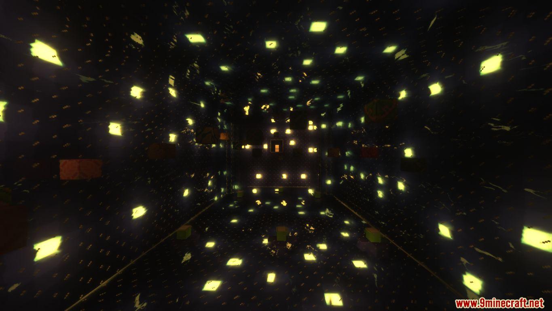 The Jumper 3 Map Screenshots (14)
