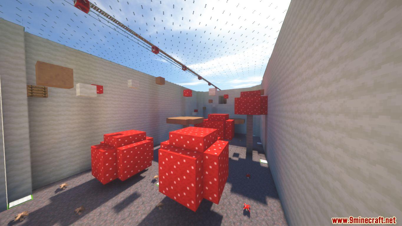 The Jumper 3 Map Screenshots (15)