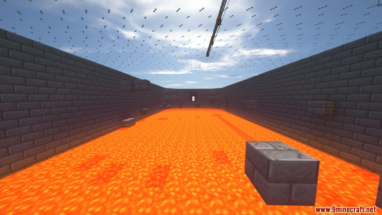 The Jumper 3 Map Screenshots (2)