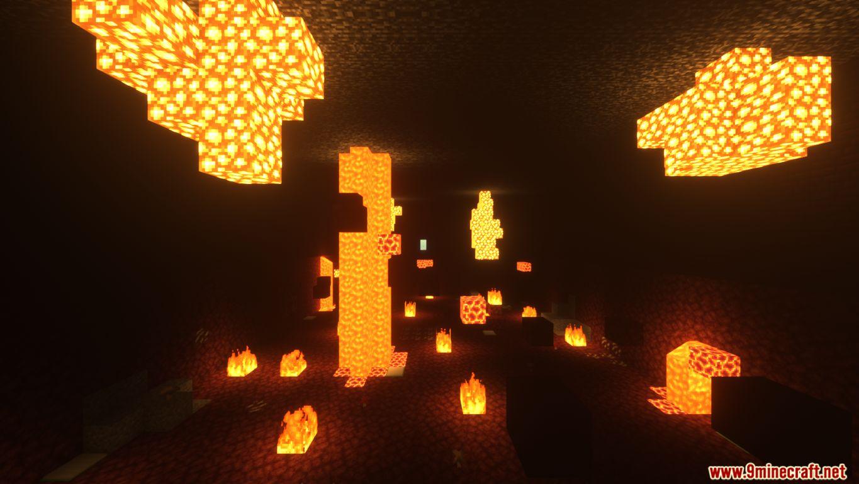 The Jumper 3 Map Screenshots (3)