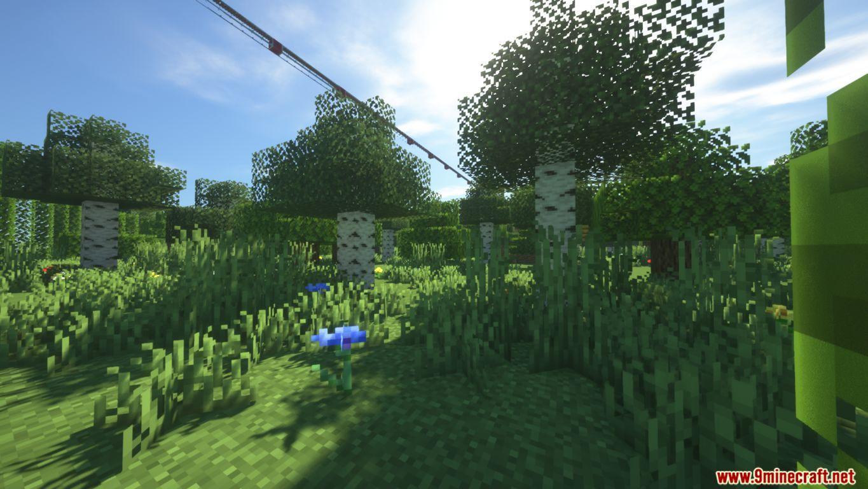 The Jumper 3 Map Screenshots (5)