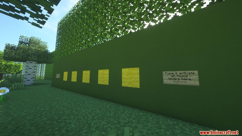 The Jumper 3 Map Screenshots (9)