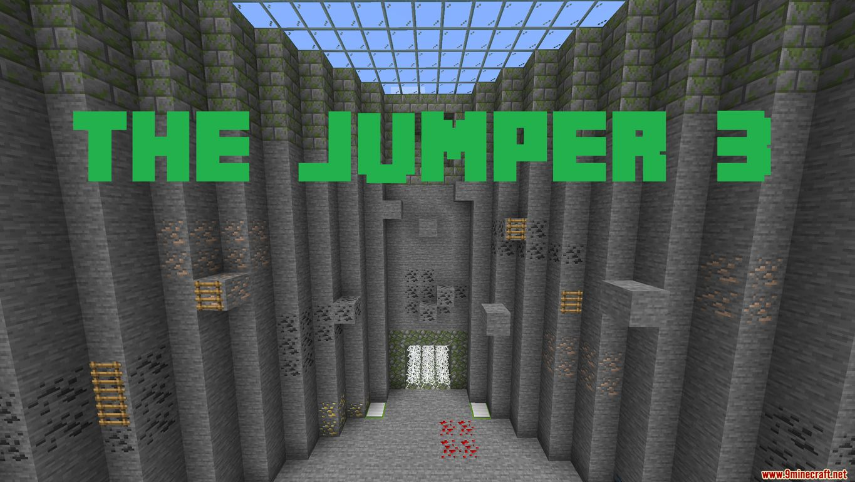 The Jumper 3 Map Thumbnail
