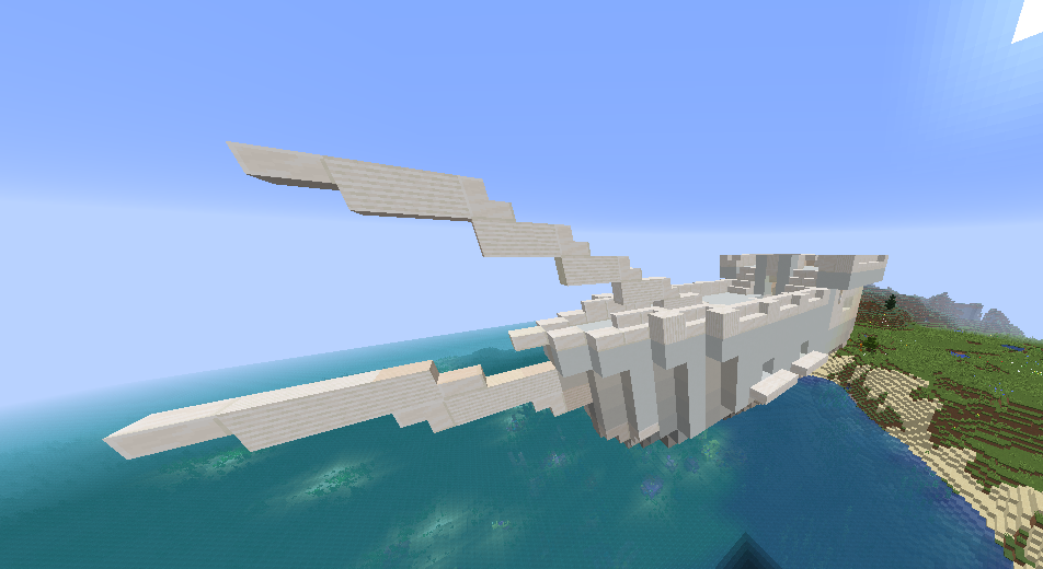 Tower of God Screenshots 01