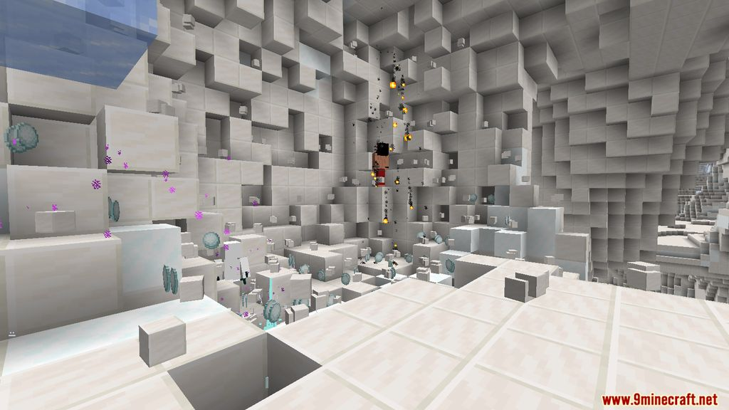 Tower of God Screenshots 4