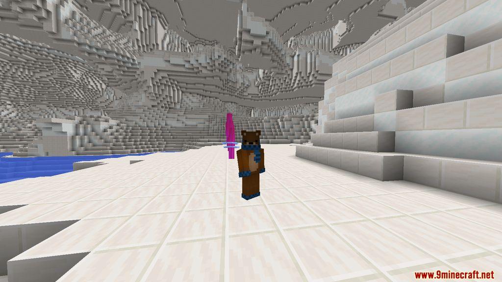Tower of God Screenshots 7