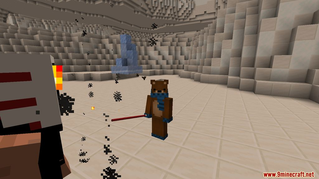 Tower of God Screenshots 9